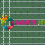 Gadgets 101