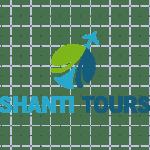 Shanti Tours